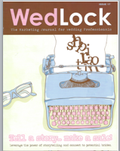 Large_wedlock_cover