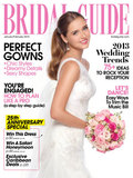 Large_bridal_guide_jan-feb_2013
