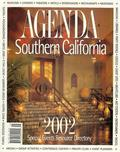 Large_agenda_southern_california_2002
